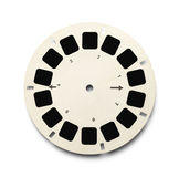 View Master Stock Photography