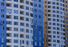 View of multifamily housing stock images