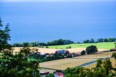 View  lake Stock Photos