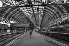 Paddington Royalty Free Stock Images