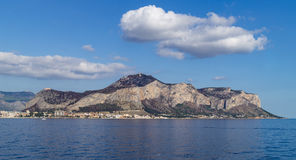 View Palermo Stock Images