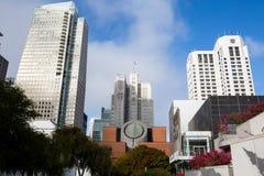 View in San Francisco Stock Photos