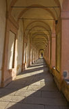 View of san luca Stock Photography