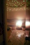 Steam sauna Royalty Free Stock Photos