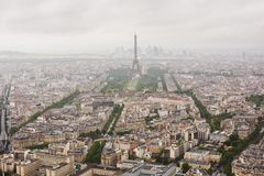 A beautiful European city. Euro-trip royalty free stock images