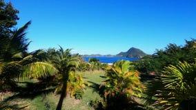 Island Terre-de-Haut, Iles des Saintes, Les Saintes, Guadeloupe, Lesser Antilles, Caribbean.