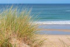 French landscape - Bretagne royalty free stock images