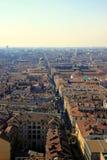 View of Turin Stock Photos