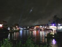 Universal Studios Stock Photos