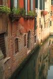 View of Venice Stock Photos