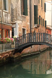 View of Venice Royalty Free Stock Images