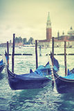 View of Venice Stock Photos