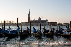 View in Venice Stock Photos