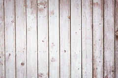 View of wooden planks royalty free stock photos