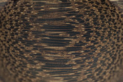 View of the wooden texture Stock Image