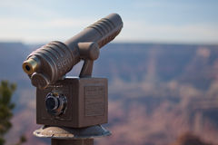 Viewfinder 1 Stock Images