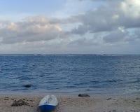 Views of pandawa bali beach. Charm of Bali& x27;s Pandawa Beach tourist attraction royalty free stock photo
