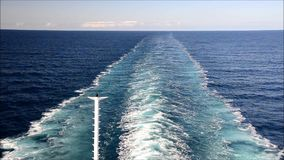 Vigília do navio filme