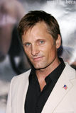 Viggo Mortensen Stock Photos