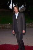 Viggo Mortensen Royalty Free Stock Images