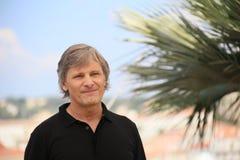 Viggo Mortensen Stock Photo