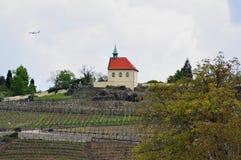 Castello di san giorgio lisbona portogallo immagini for Design hotel neruda praga praga repubblica ceca