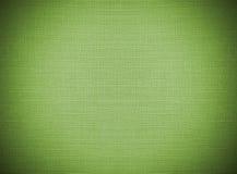 Vignet Groen Abstract Kringloopdocument Patroon op van de Achtergrond kantstof Textuur, Uitstekende Stijl Royalty-vrije Stock Fotografie