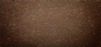 Vignet van de Grunge het Natuurlijke Textuur Royalty-vrije Stock Afbeelding