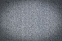 Vignette  Abstract Pattern Seamless Carpet Wall Background Textur Stock Photo