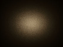 Vignette brown noise vintage texture background. Hd Royalty Free Stock Images