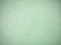 Vignette Green Background Texture Stock Photo