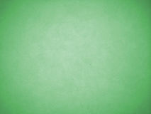 Vignette Green Color Background Texture as Frame with White Shade in The Middle Royalty Free Stock Image