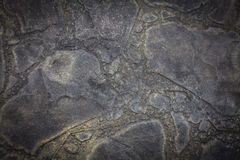 Vignette Stone Wall Background Texture. Vignette Stone Wall  Background Texture Royalty Free Stock Photos