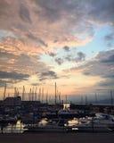 Vigo στοκ εικόνες με δικαίωμα ελεύθερης χρήσης