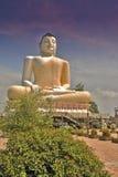 Viharaya 5 do kande de Aluthgama Imagens de Stock Royalty Free
