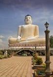 viharaya de kande de l'aluthgama 2 Photos stock