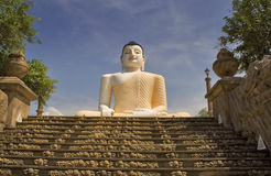 viharaya de kande de l'aluthgama 4 Photo libre de droits