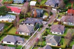 Viimsi District Stock Image