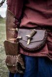 viking Стоковое Изображение