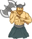 Viking Stock Images
