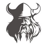 Viking Stock Photos