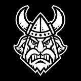 Viking Stock Images