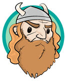 Viking Stock Photography