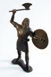 Vikingo 4 Fotografía de archivo