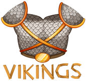 Vikings Stock Images
