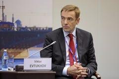 Viktor Evtukhov Stock Images