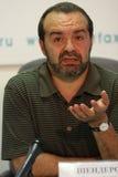 Viktor Shenderovich royalty free stock photo
