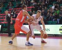 Viktor Zaryazhko Royalty Free Stock Photos
