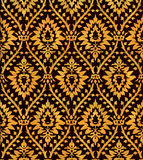Viktorianische Tapete 102 Stockbilder