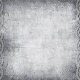 Viktorianischer Hintergrund Lizenzfreies Stockfoto